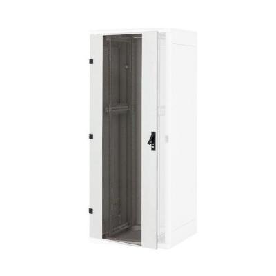 Dveře Triton RAC-DB-A75-X1