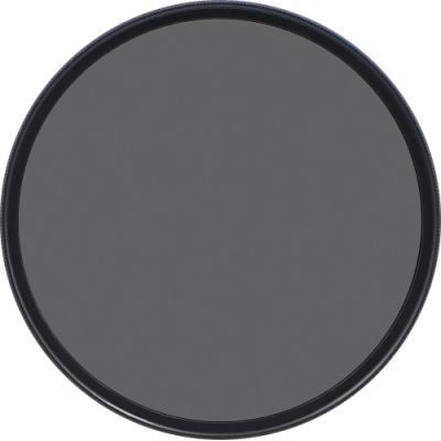 Filtr Rollei Extremium Dark CPL 77mm ND8