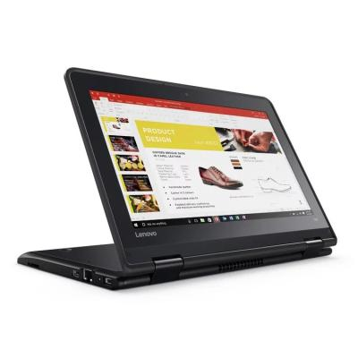 Notebook Lenovo ThinkPad 11e 4th Gen Yoga