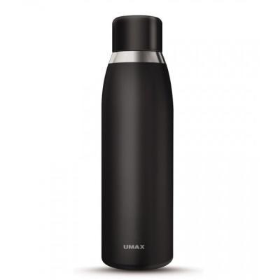 Chytrá láhev UMAX Smart Bottle U5