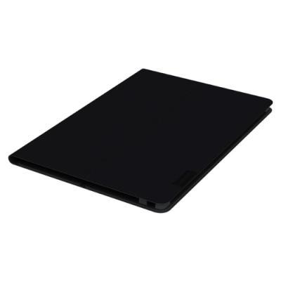Pouzdro Lenovo TAB4 10 HD Folio Case černé