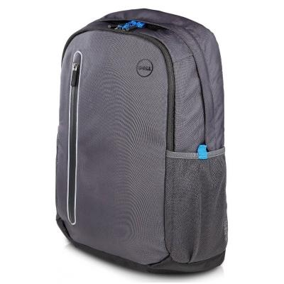 Batoh Dell Urban Backpack 15,6""