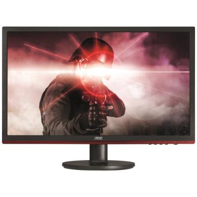 LED monitor AOC G2460VQ6 24""