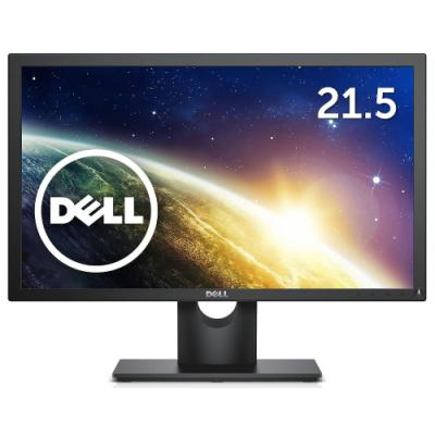 LED monitor Dell E2216H 21,5""