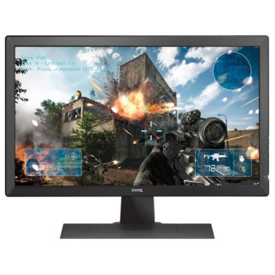 "LED monitor ZOWIE by BenQ RL2455 24"" Dark Grey"