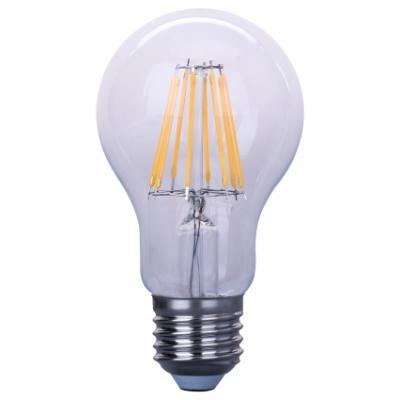 LED žárovka IMMAX Filament E27 11W