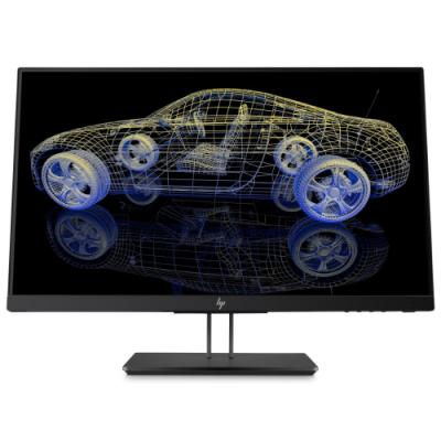 LED monitor HP Z23n G2 23""