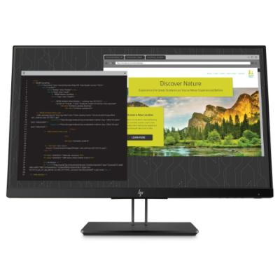 "LED monitor HP Z24nf G2 23,8"""