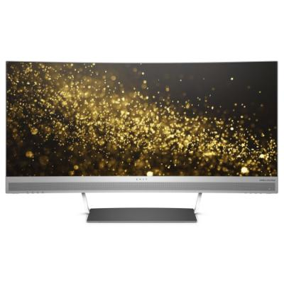 LED monitor HP ENVY 34 34""