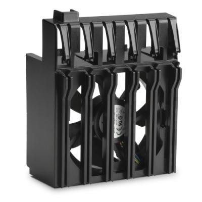 Ventilátor HP pro stanice HP Z4 s grafickou kartou
