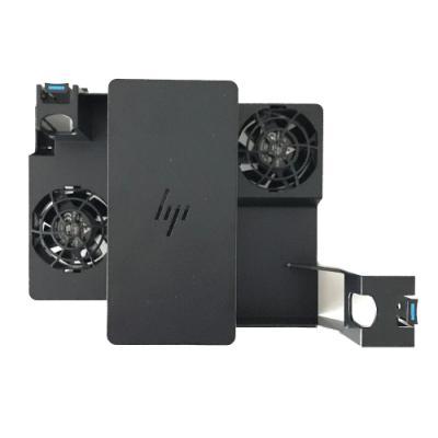 Chladič HP pro Z4 G4