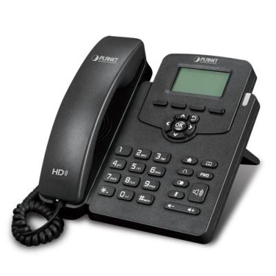 VoIP telefon Planet VIP-1010PT