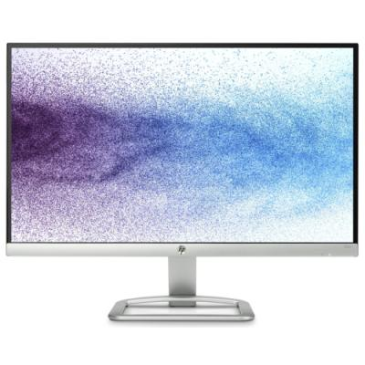 LED monitor HP 22er 21,5""