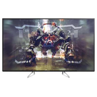 """LED televize Panasonic TX-65EX600E 65"""""""