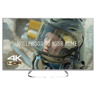 """LED televize Panasonic TX-50EX703E 50"""""""