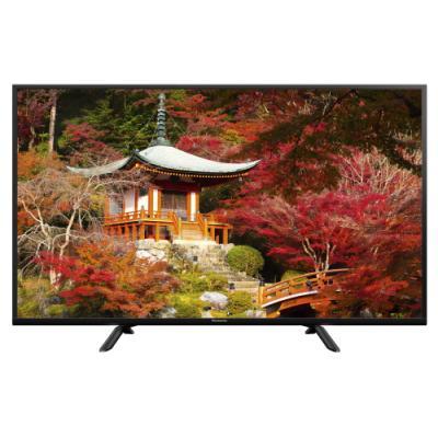 """LED televize Panasonic TX-49ES403E 49"""""""