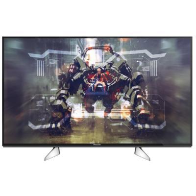 """LED televize Panasonic TX-49EX603E 49"""""""
