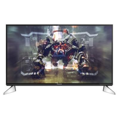 """LED televize Panasonic TX-40EX603E 40"""""""