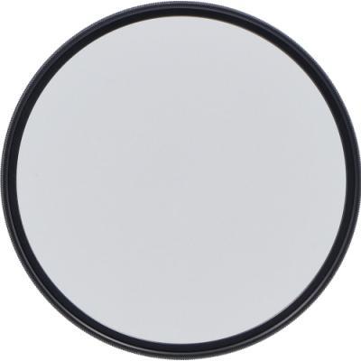 Filtr Rollei Premium CPL 72 mm