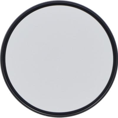 Filtr Rollei Premium CPL 55 mm