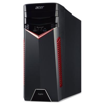 Počítač Acer Aspire GX-781