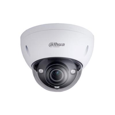 IP kamera Dahua IPC-HDBW5431EP-Z5E