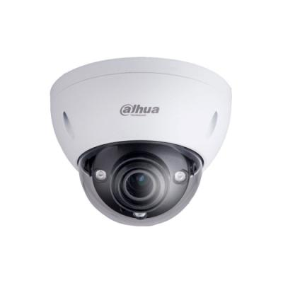 IP kamera Dahua IPC-HDBW5831EP-Z5E