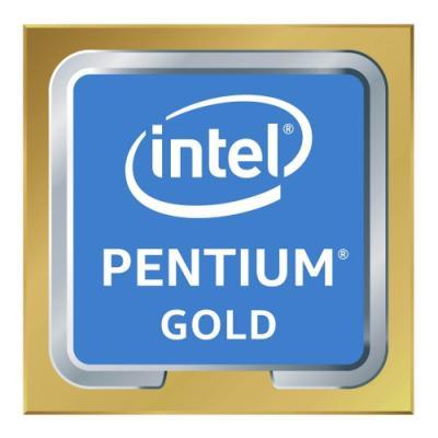Procesor Intel Pentium G5400