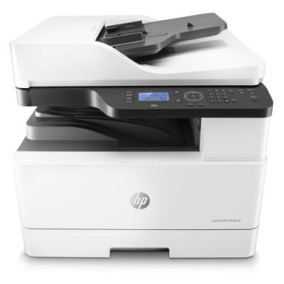 Multifunkční tiskárna HP LaserJet M436nda