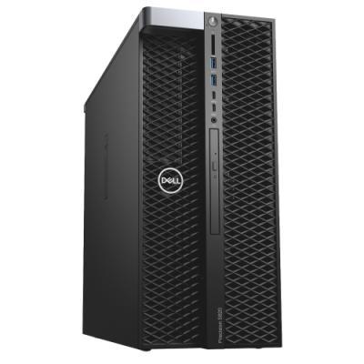 Počítač Dell Precision T5820