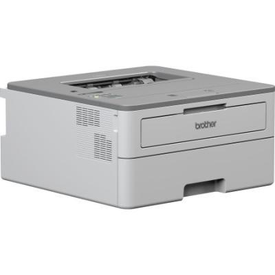Laserová tiskárna Brother HL-B2080DW
