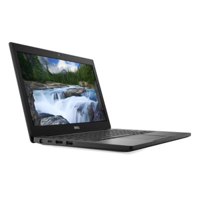 Notebook Dell Latitude 7290