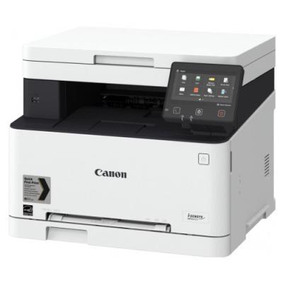Multifunkční tiskárna Canon i-SENSYS MF631Cn