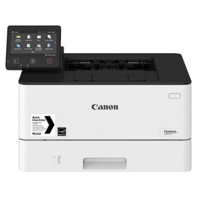 Laserová tiskárna Canon i-SENSYS LBP215x