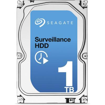 Pevný disk Seagate Surveillance 1TB