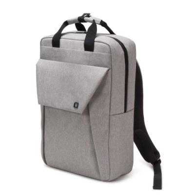 5a232c071e5 Batoh DICOTA Backpack EDGE 15