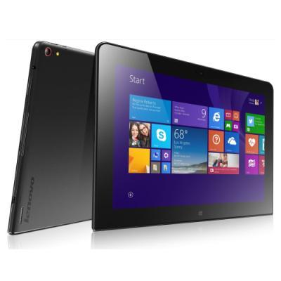 Tablet Lenovo ThinkPad 10