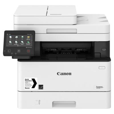 Multifunkční tiskárna Canon i-SENSYS MF428x