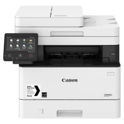 Multifunkční tiskárna Canon i-SENSYS MF421dw