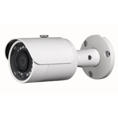 IP kamera Dahua IPC-HFW1120SP-0360B