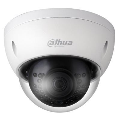 IP kamera Dahua IPC-HDBW1120EP-W-28