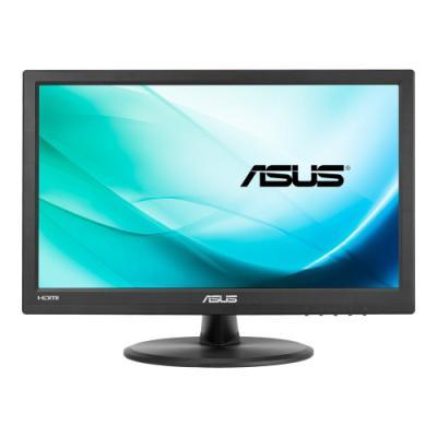 """LED monitor ASUS VT168H 15,6"""""""
