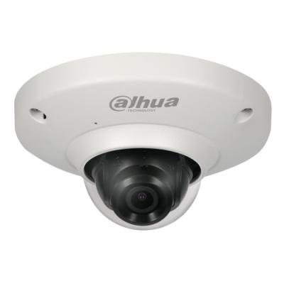 IP kamera Dahua IPC-HDB4231CP-M12
