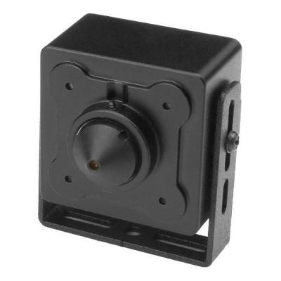 IP kamera Dahua IPC-HUM4001