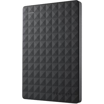 Pevný disk Seagate Expansion Plus Portable 2TB