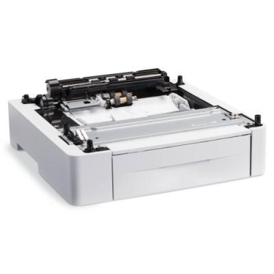 Zásobník papíru Xerox 097S04400 550 listů