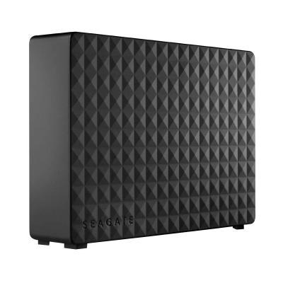 Pevný disk Seagate Expansion Desktop 4TB