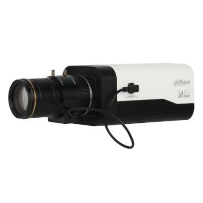 IP kamera Dahua IPC-HF8630FP
