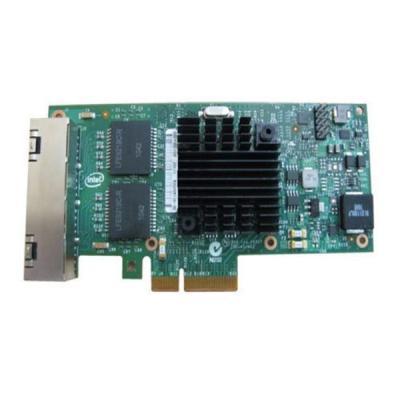 Síťová karta Dell Intel I350 QP