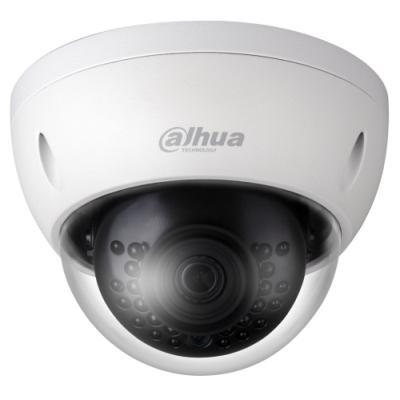 IP kamera Dahua IPC-HDBW1320EP-36-S3